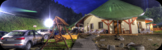 Solinianka - Header32.png -